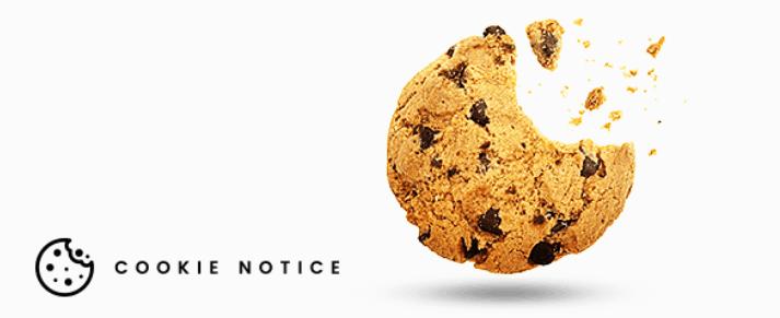 cookie gdpr